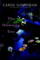 Drowning Tree