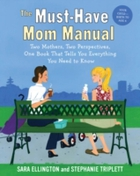 Must-Have Mom Manual