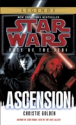 Ascension: Star Wars Legends (Fate of th