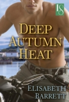 Deep Autumn Heat