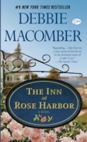 Inn at Rose Harbor
