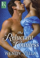 Reluctant Countess