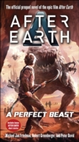 Perfect Beast-After Earth