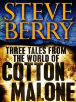 Three Tales from the World of Cotton Mal