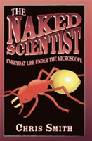 The Naked Scientist: Everyday Life Under