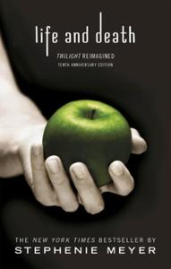 Twilight Tenth Anniversary/Life and Deat