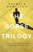 The Gorse Trilogy