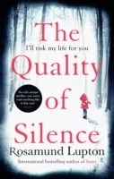 The Quality of Silence: The Richard and Judy and Sunday Times be