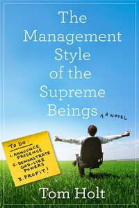 The Management Style of the Supreme Bein