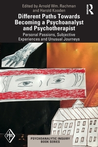 Different Paths Towards Becoming a Psych