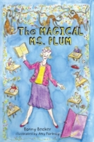 Magical Ms. Plum