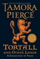 Tortall and Other Lands: A Collection of