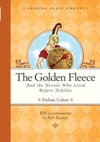 Golden Fleece and the Heroes Who Lived B