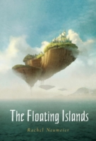 Floating Islands