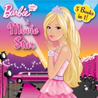 I Can Be a Movie Star (Barbie)
