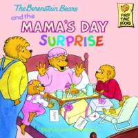Berenstain Bears and the Mama's Day Surp