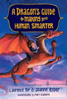 A Dragon's Guide To Making Your Human Sm