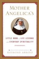 Mother Angelica's Little Book of Life Le