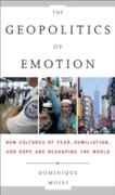 Geopolitics of Emotion