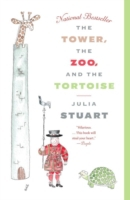 Tower, The Zoo, and The Tortoise