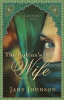 Sultan's Wife