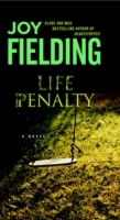 Life Penalty