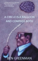 Circle is a Balloon and Compass Both