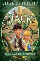 Jack: The True Story of Jack and the Bea