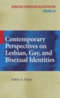 Contemporary Perspectives on Lesbian, Ga