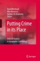 Putting Crime in its Place
