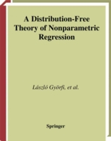 Distribution-Free Theory of Nonparametri