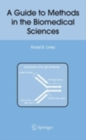 Guide to Methods in the Biomedical Scien