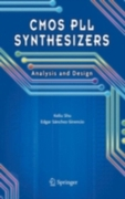 CMOS PLL Synthesizers: Analysis and Desi