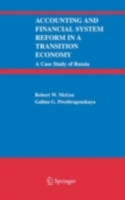 Accounting and Financial System Reform i