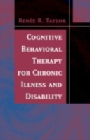 Cognitive Behavioral Therapy for Chronic