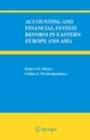 Accounting and Financial Systems Reform