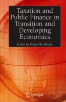 Taxation and Public Finance in Transitio