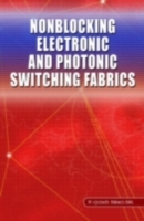 Nonblocking Electronic and Photonic Swit