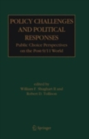 Policy Challenges and Political Response