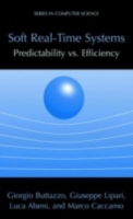 Soft Real-Time Systems: Predictability v