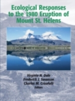 Ecological Responses to the 1980 Eruptio