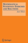 Mathematical Statistics: Exercises and S