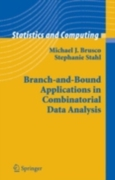 Branch-and-Bound Applications in Combina