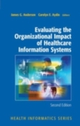 Evaluating the Organizational Impact of