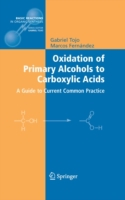 Oxidation of Primary Alcohols to Carboxy