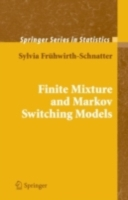 Finite Mixture and Markov Switching Mode