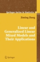 Linear and Generalized Linear Mixed Mode