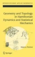 Geometry and Topology in Hamiltonian Dyn