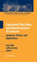 Functional Thin Films and Nanostructures
