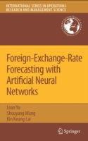 Foreign-Exchange-Rate Forecasting with A